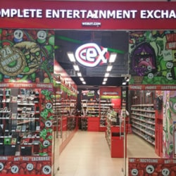 Cex, Whitefield - Mobile Phone Dealers in Bangalore - Justdial