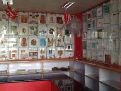 Invitations galleria jayanagar 9th block printing press in invitations galleria jayanagar 9th block printing press in bangalore justdial stopboris Image collections