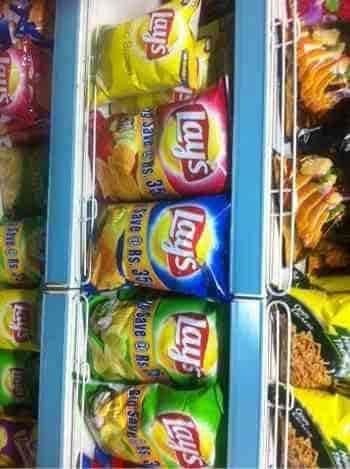 Frozen food distributors in bangalore dating