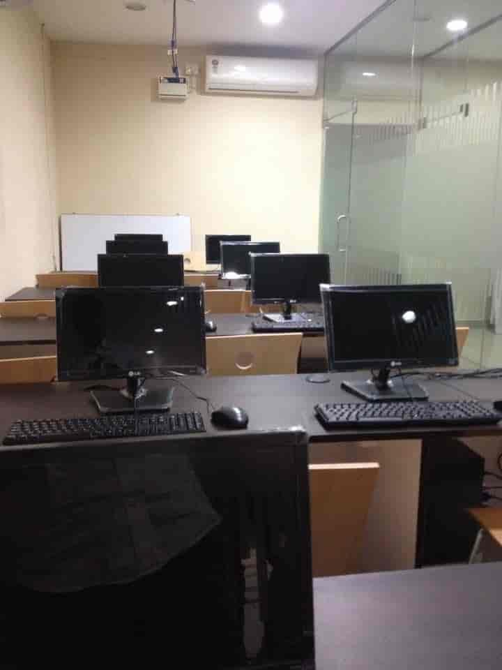 ti software training institute marathahalli computer training