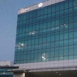 Hewlett Packard Enterprise, Whitefield - Corporate Companies