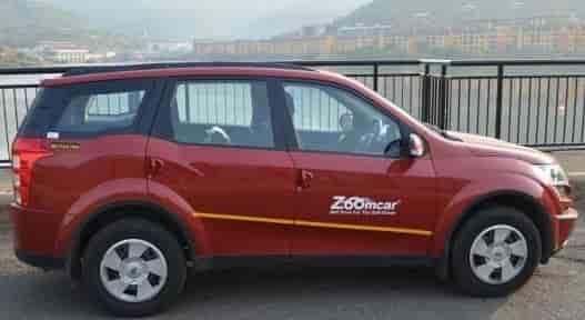 Zoom Car Customer Care Customer Care In Bangalore Justdial