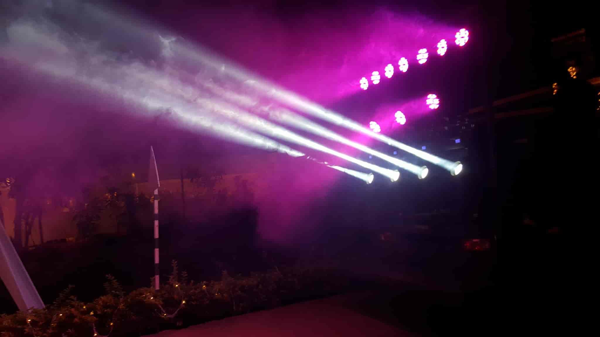 Lighting showroom in bangalore dating