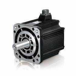 Sutek Systems INDIA Pvt Ltd, Basaveshwara Nagar - Starter Motor