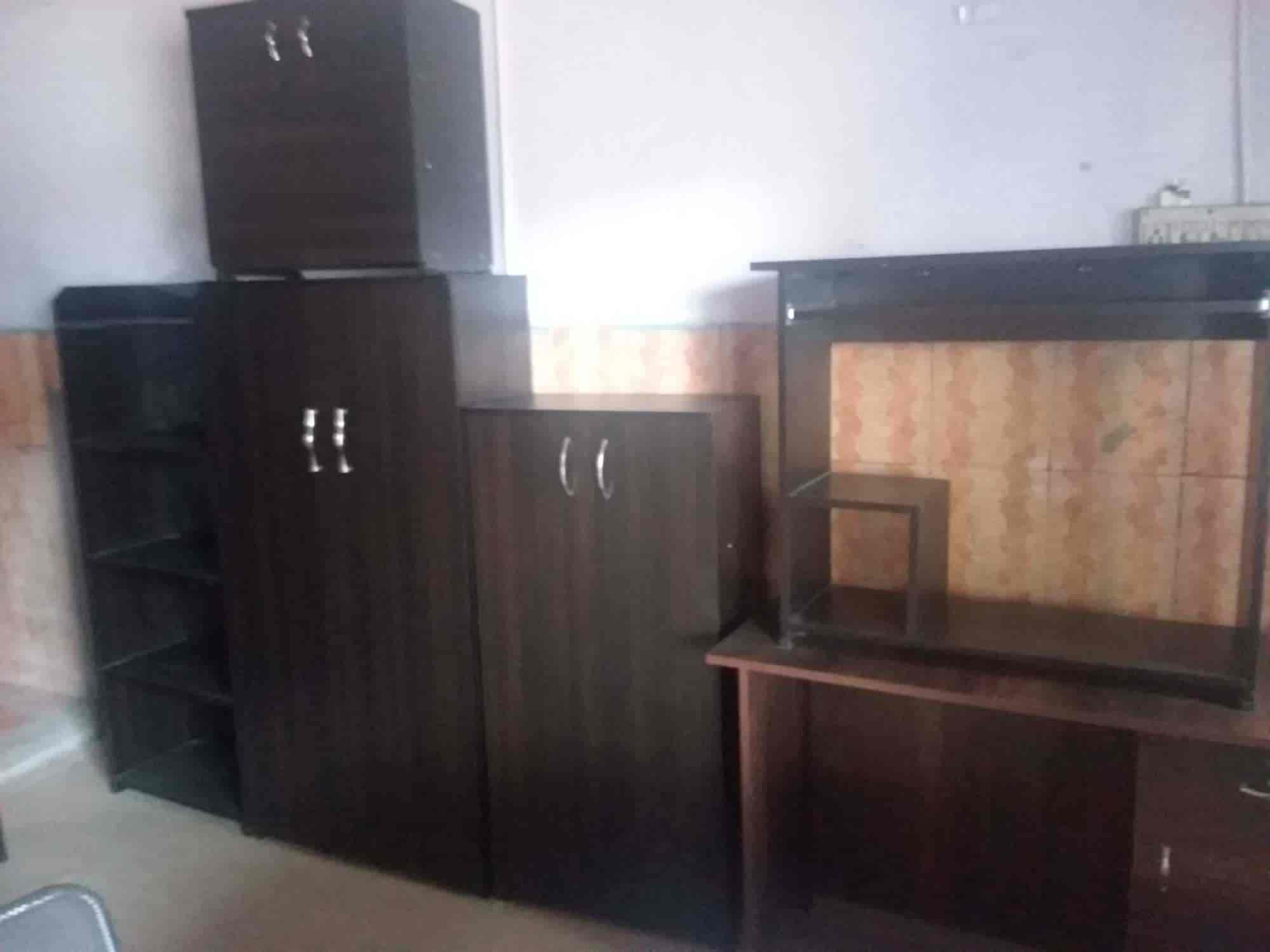 Royal Star Furniture Photos Electronic City Phase 2 Bangalore
