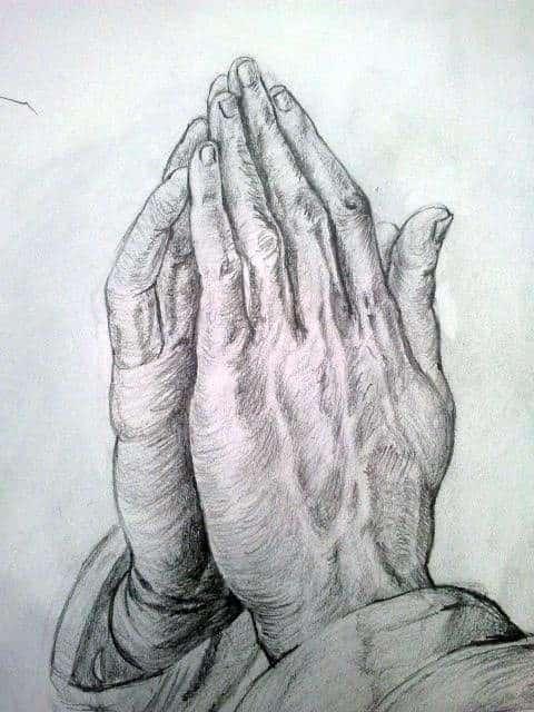 Pencil sketching kalanjali music art dance academy photos sarjapur road bangalore yoga