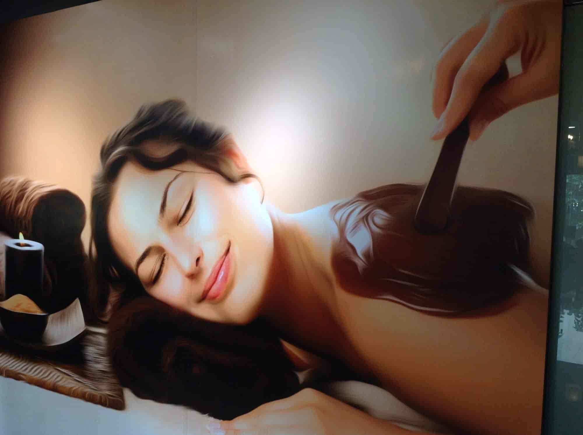 citrus salon spa photos, yelahanka, bangalore- pictures & images