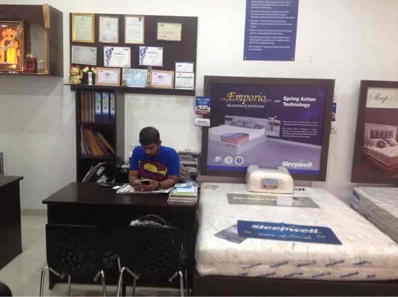 Strange Louver Furniture Interiors Vijayanagar Furniture Download Free Architecture Designs Grimeyleaguecom