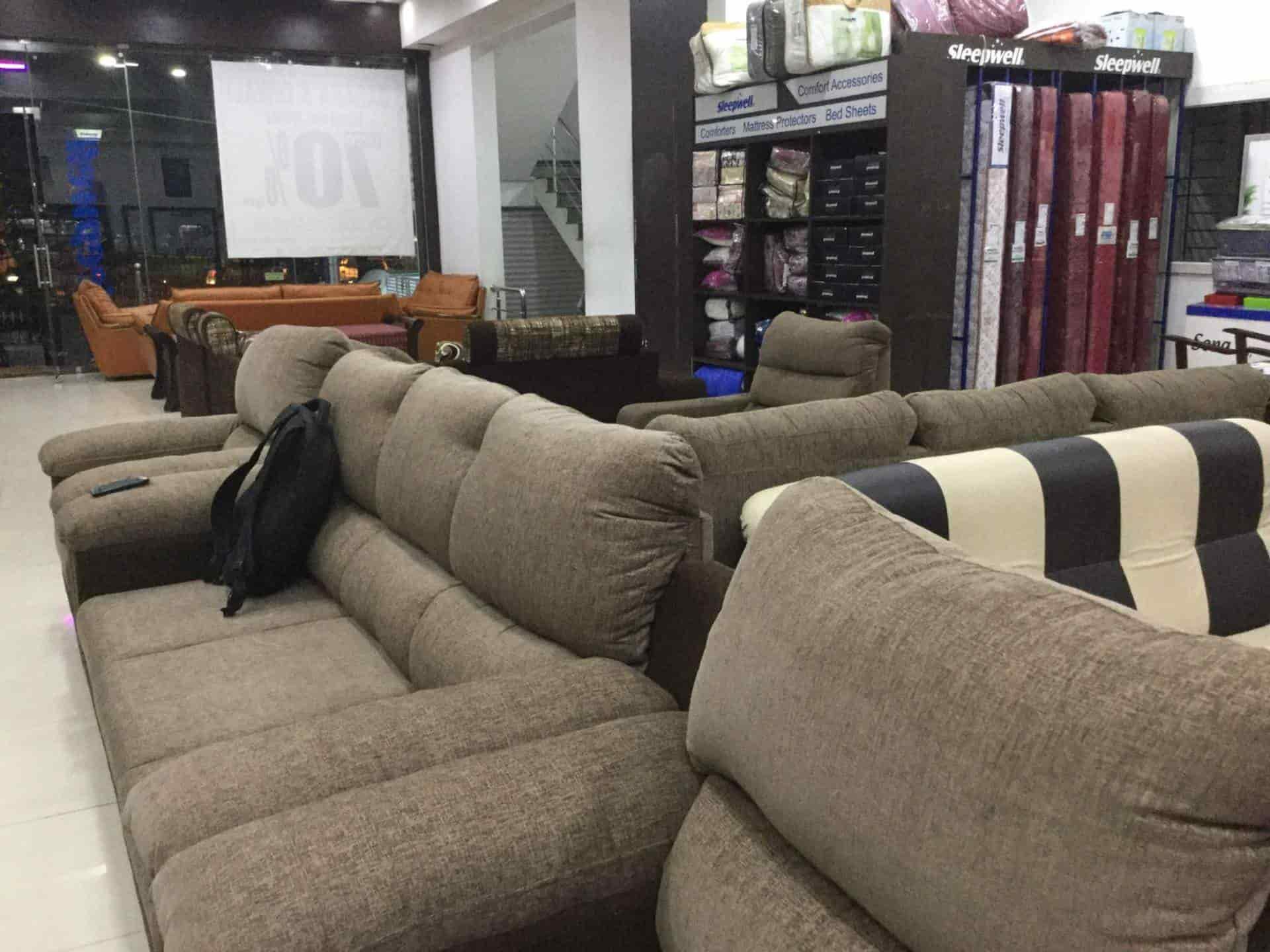Admirable Louver Furniture Interiors Vijayanagar Furniture Download Free Architecture Designs Grimeyleaguecom