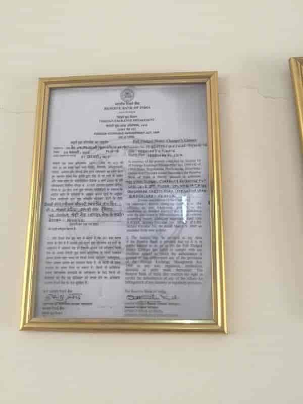 Comércio de opções binárias Acre: Greenback forex services pvt ltd bangalore