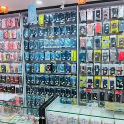 A R Mobiles, Chandapura - Mobile Phone Dealers in Bangalore