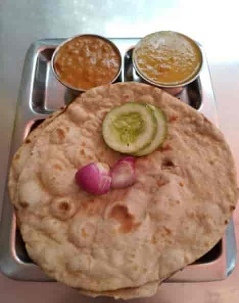 Balaji Restaurant Bangalore City Railway Station Bangalore Breakfast Pure Vegetarian Cuisine Restaurant Justdial