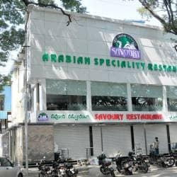 Savoury Restaurant Frazer Town Bangalore Desserts Chinese South Indian Multicuisine Barbeque North Indian Indian Tandoori Arabic Persian Middle Eastern Cuisine Restaurant Justdial