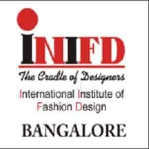 Inifd Hsr Layout Sector 1 Fashion Designing Institutes In Bangalore Justdial