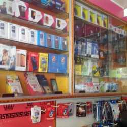 Shankar Mobile SHOP, Electronic City Phase 1 - Mobile Phone