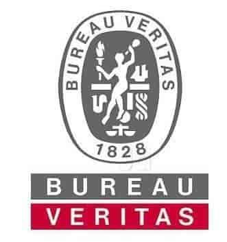 Bureau Veritas Consumer Product India Pvt Ltd Hosur Road Quality