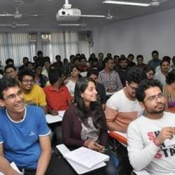 Rau's IAS Study Circle, Koramangala 5th Block - Tutorials in