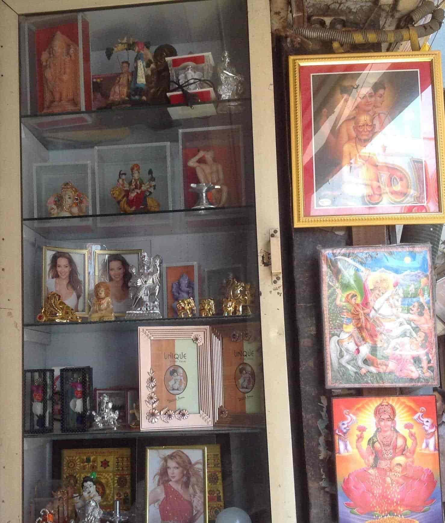 Maharastra Glass Frame Maker Photos, , Baramati- Pictures & Images ...