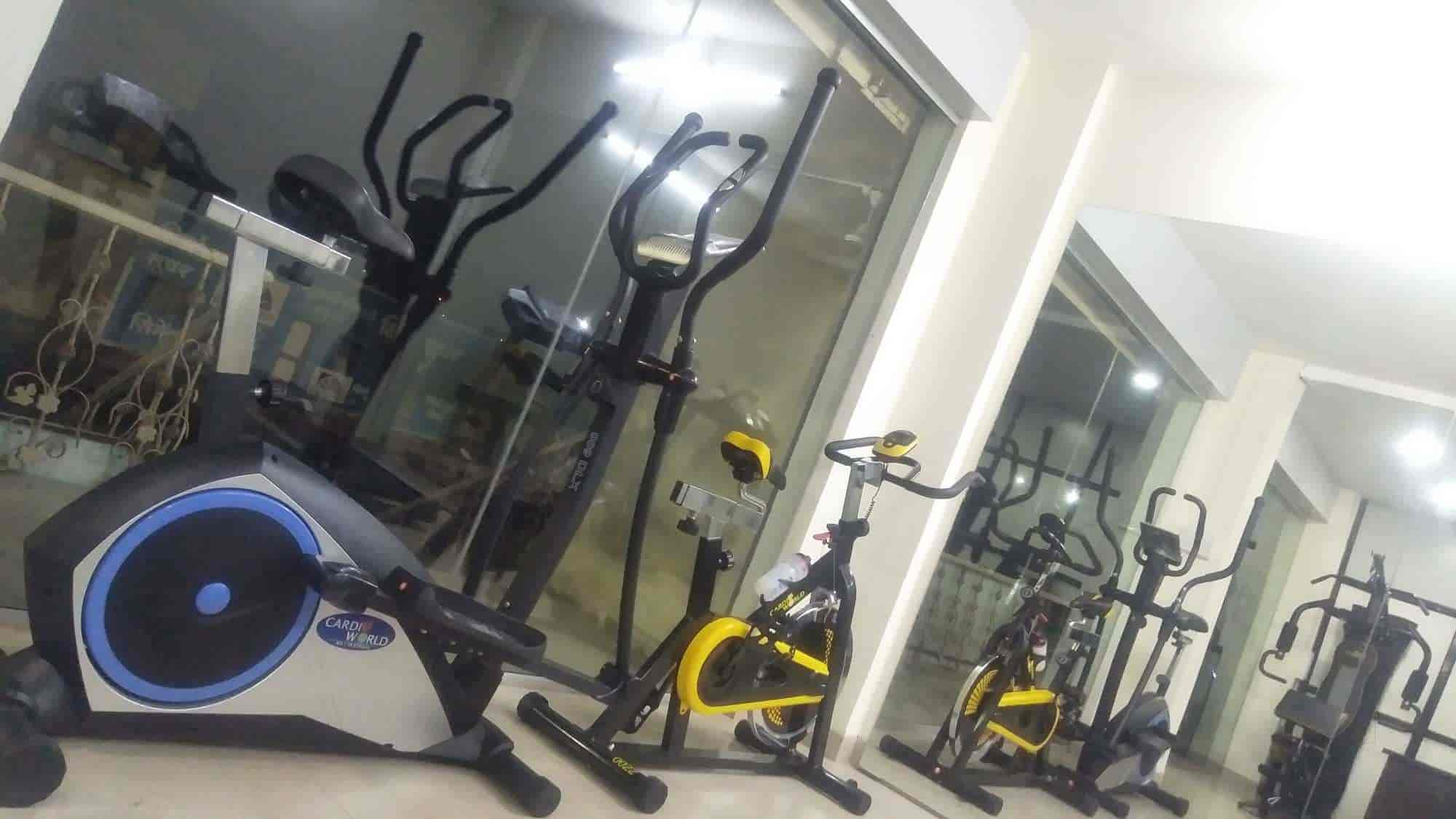 Jk home fitness gymnasium equipment dealers in baramati justdial