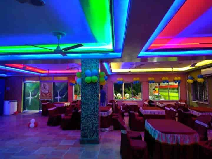 Hotel City Tower, Burdwan - Hotels in Bardhaman - Justdial