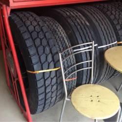 Torque Grip, Burdwan HO - Tyre Dealers-MRF in Bardhaman - Justdial