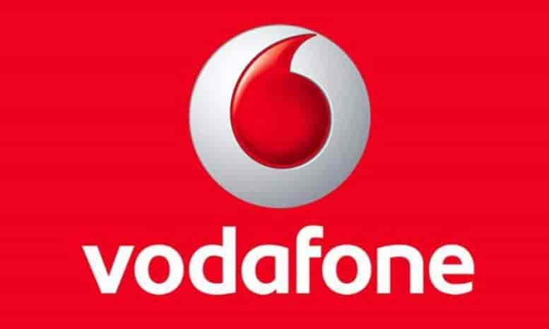 Vodafone Mini Store, Mohanpur - Prepaid Mobile Phone Simcard Dealers in  Bareilly - Justdial