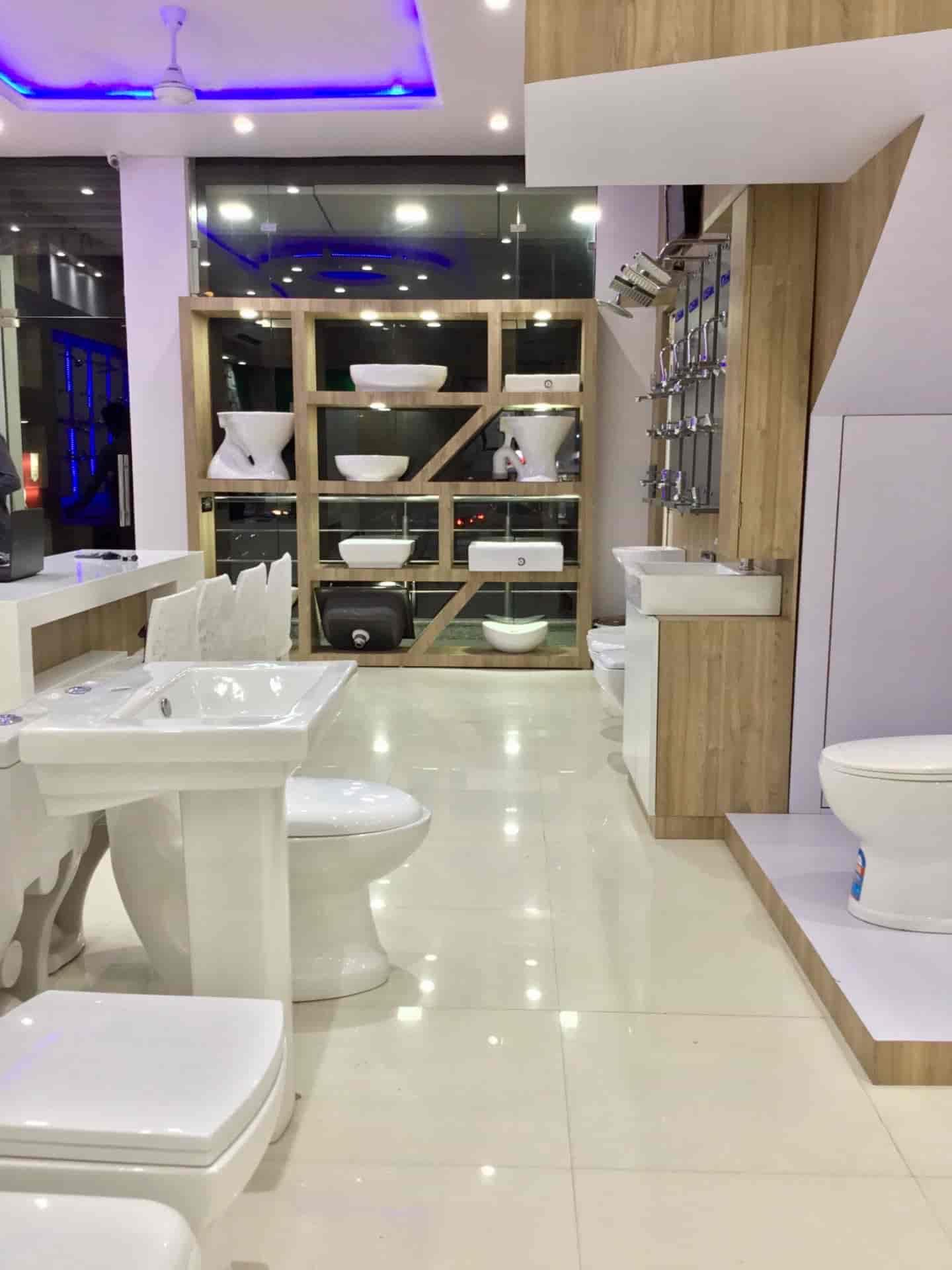 s-r-enterprises-pilibhit-bypass-bareilly-marble-dealers-brzybmvxum.jpg (1024×370)