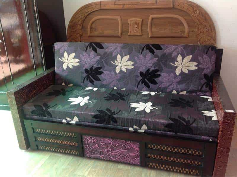 ... Products View   A R Furniture House Photos, Civil Lines, Bareilly    Furniture Dealers ...