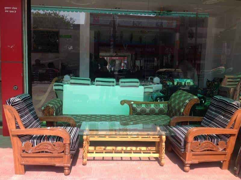 High Quality ... Products View   A R Furniture House Photos, Civil Lines, Bareilly    Furniture Dealers ...