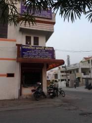 Jagdish Property Dealer, Rampur Garden - Estate Agents For Residence