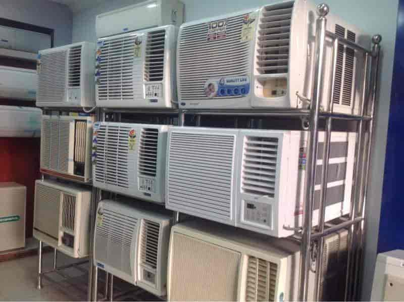 Cool Operate Centre, Civil Lines - AC Dealers in Bareilly - Justdial