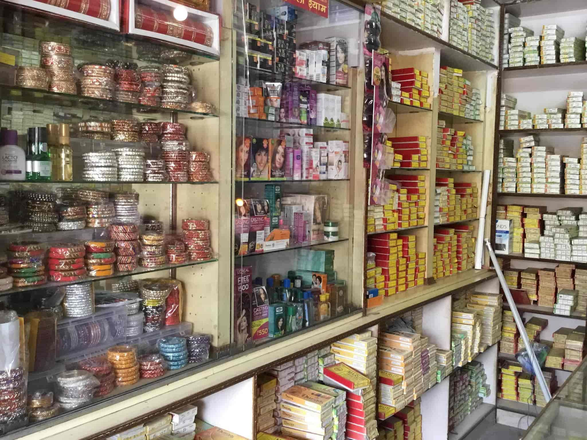 a shop bangle charminar bangles kaleidoscope beauty galore