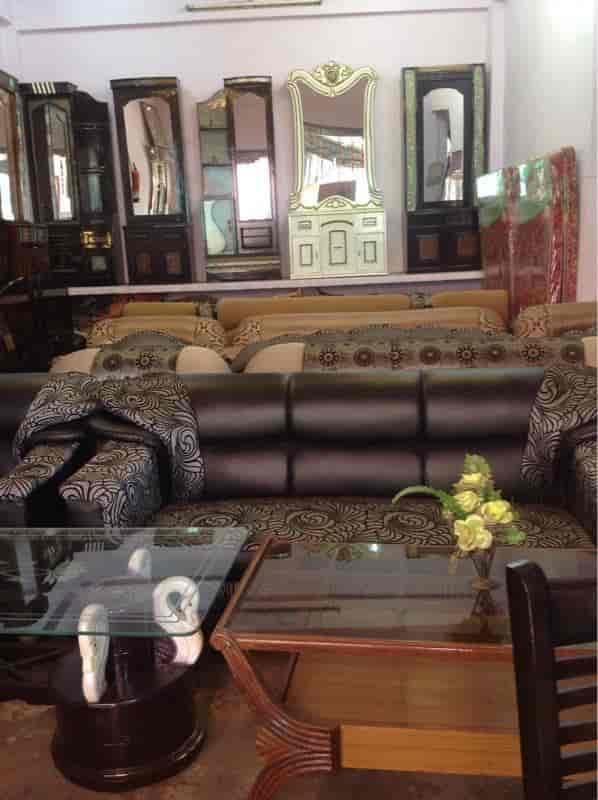 Ravi Furniture House, Shyamganj   Furniture Dealers In Bareilly   Justdial