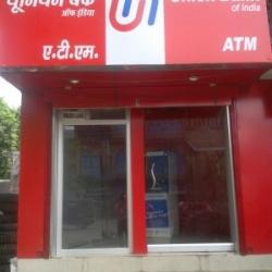 Union Bank Atm Near Me