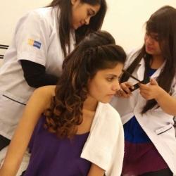 VLCC Institute of Beauty & Nutrition, Batala City - Beauty Parlour