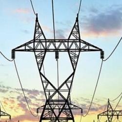 Karnataka Power Transmission Corporation Ltd, Belgaum Nehru Nagar