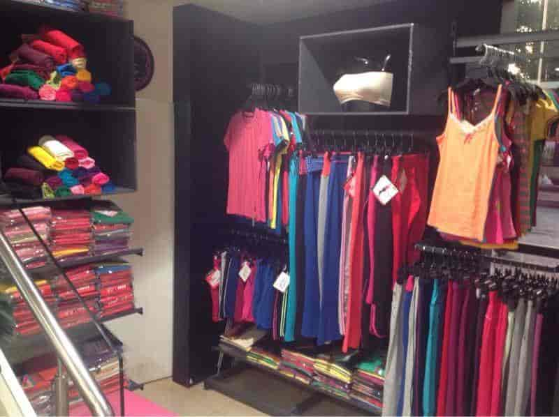 ... Pink Closet Photos, Ayodhya Nagar, Belgaum   Ladies Boutique ...