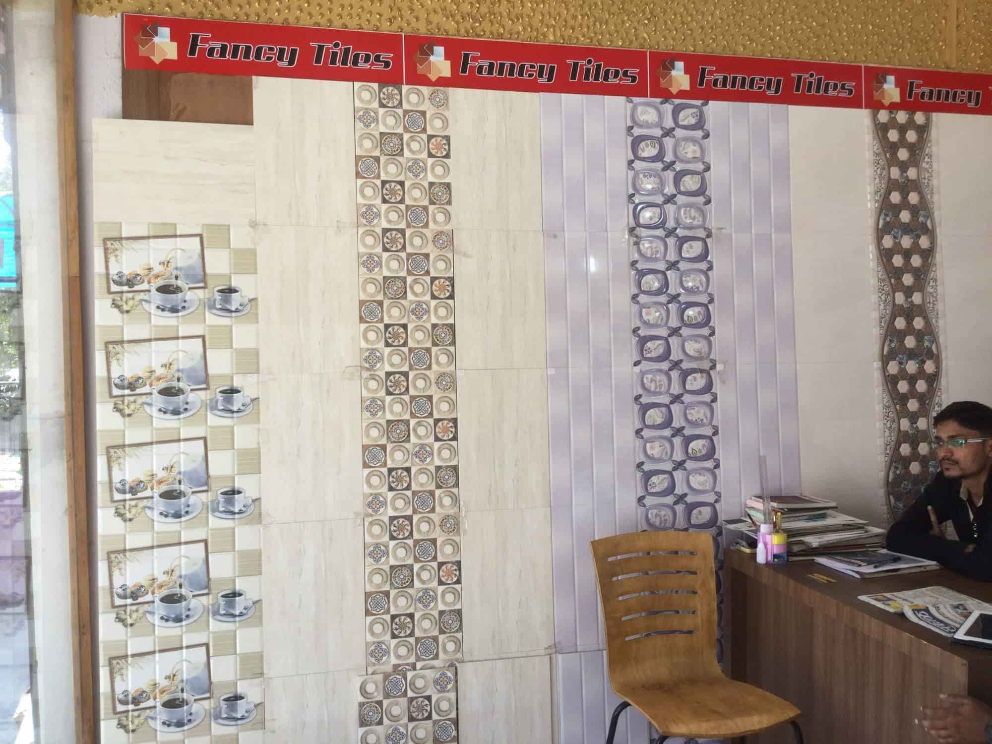 Fancy Tiles (Closed Down) Photos, Tilakwadi, Belgaum- Pictures ...