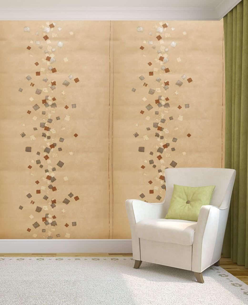 Art Deco Interiors, Nipani - Wall Paper Dealers in Belgaum - Justdial