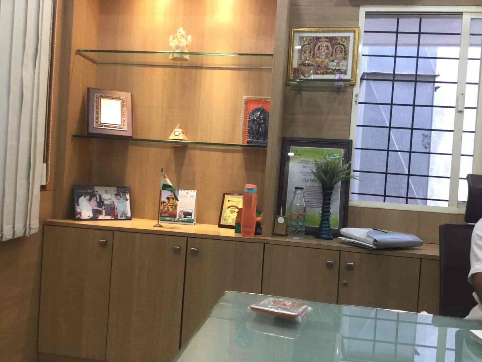 Keonics It Education Center, Ayodhya Nagar - Computer Training