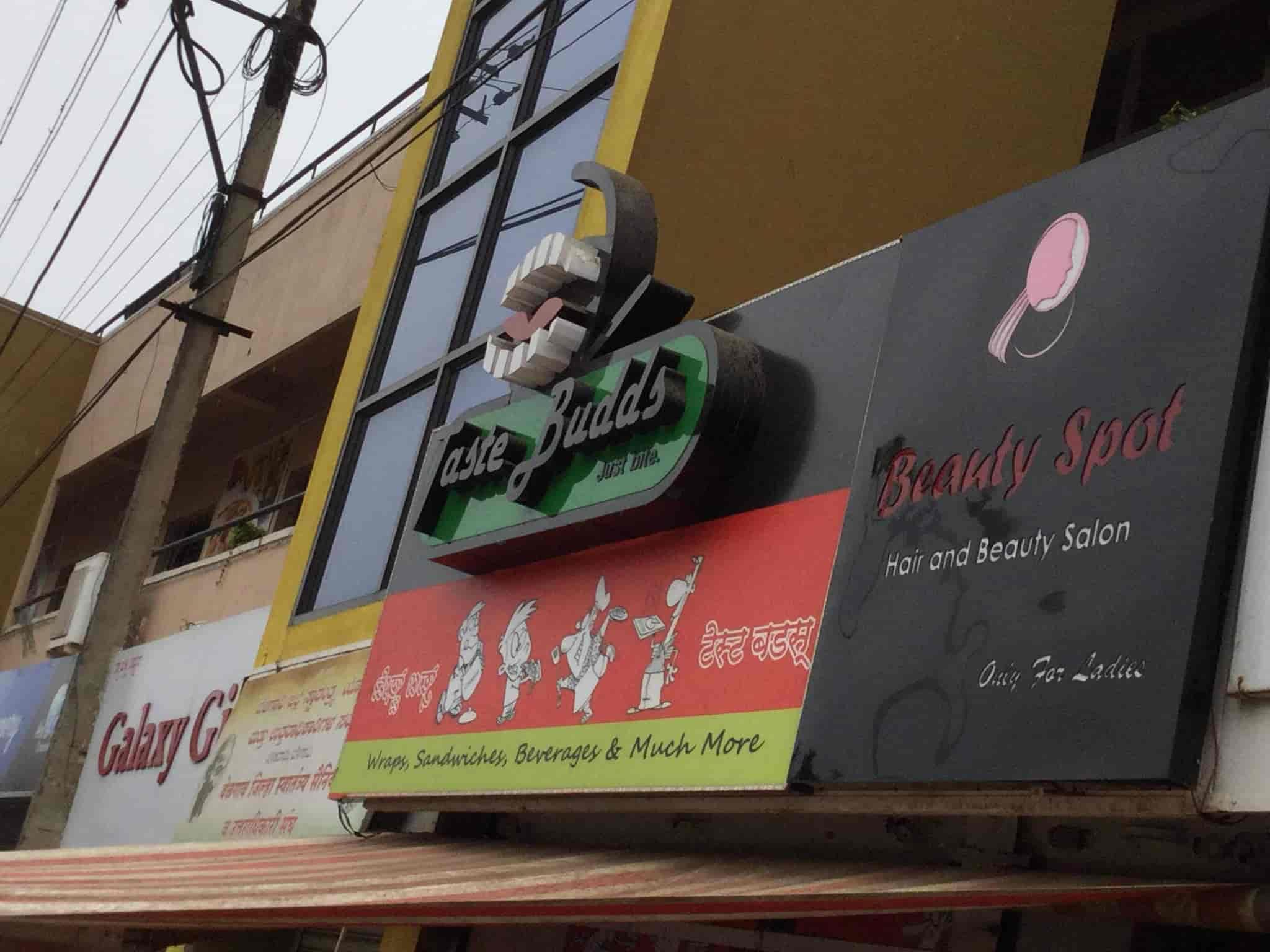 Taste Buds Photos Tilakwadi Belgaum Pictures Images Gallery