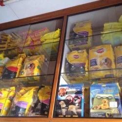 Arati Pet Shop, Tilakwadi Belgaum - Pet Shops in Belgaum