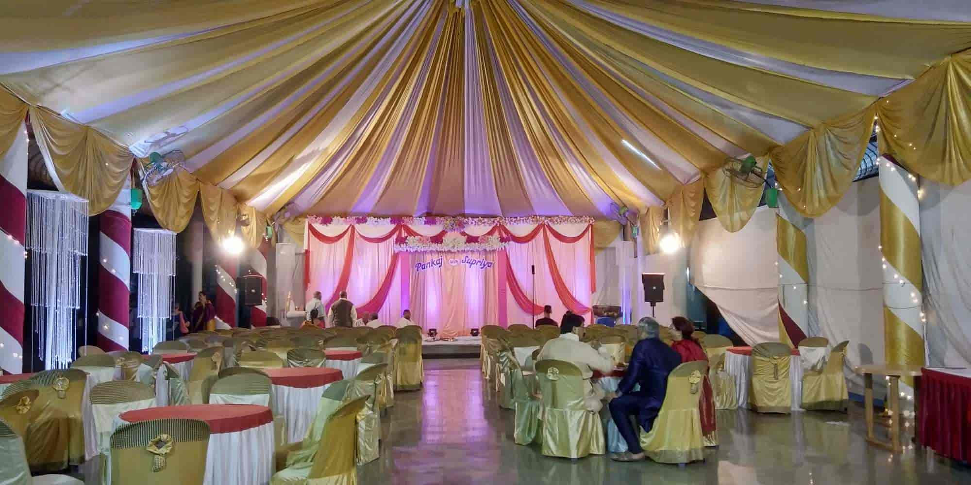 Orchid flower and lighting decorator photos belgaum pictures decoration orchid flower and lighting decorator photos belgaum generators on hire wedding decoration junglespirit Choice Image