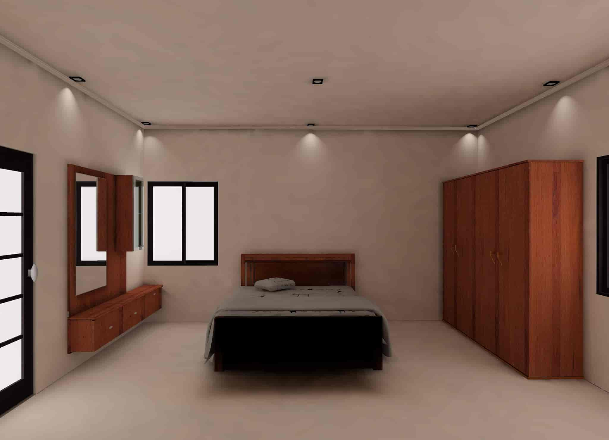 Bq Kitchens And Interiors Kc Road Interior Designers For