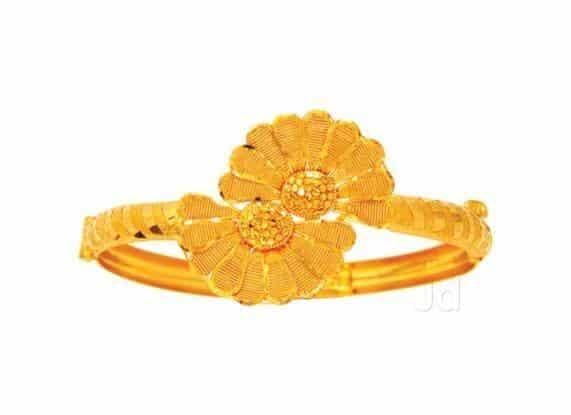 anjali jewellers wedding collection. anjali jewellers pvt ltd, khagra - jewellery showrooms in murshidabad justdial wedding collection o