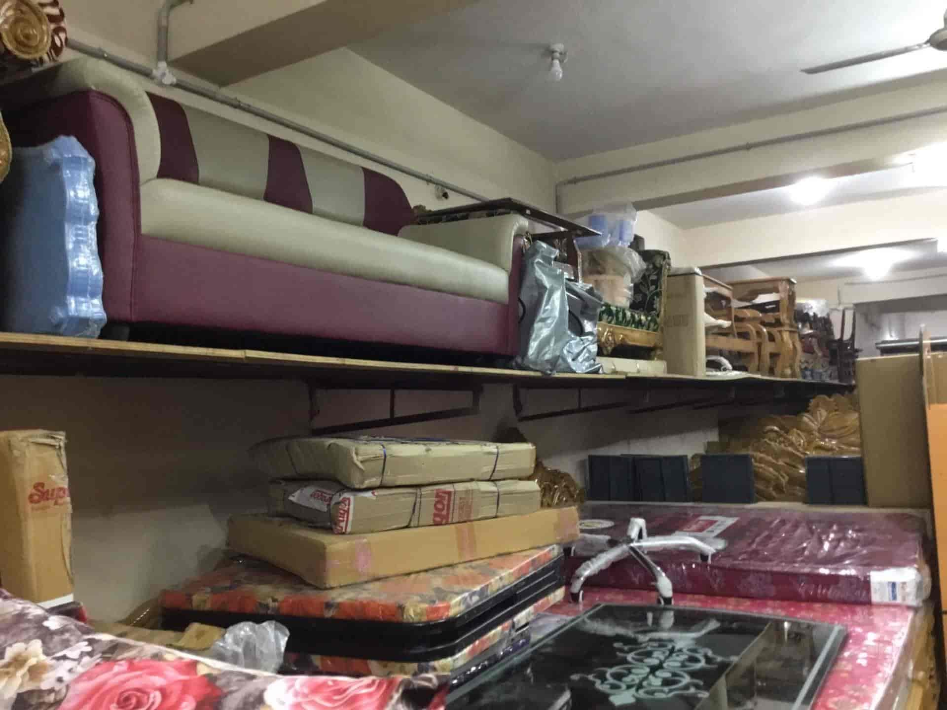 Levitz Furniture Shopee Berhampur Ho Furniture Dealers In