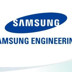 Samsung Engineering Co Ltd, Dahej - Placement Services (For