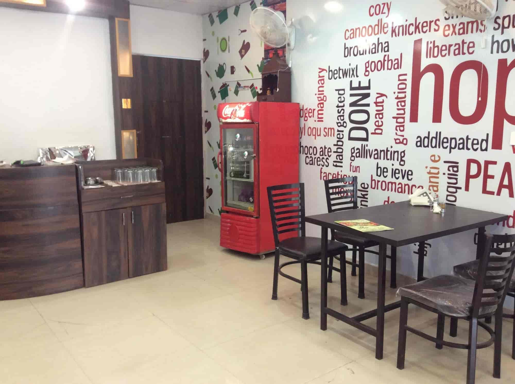 ... Don Belisario Photos, , Bhatinda   Home Delivery Restaurants ...