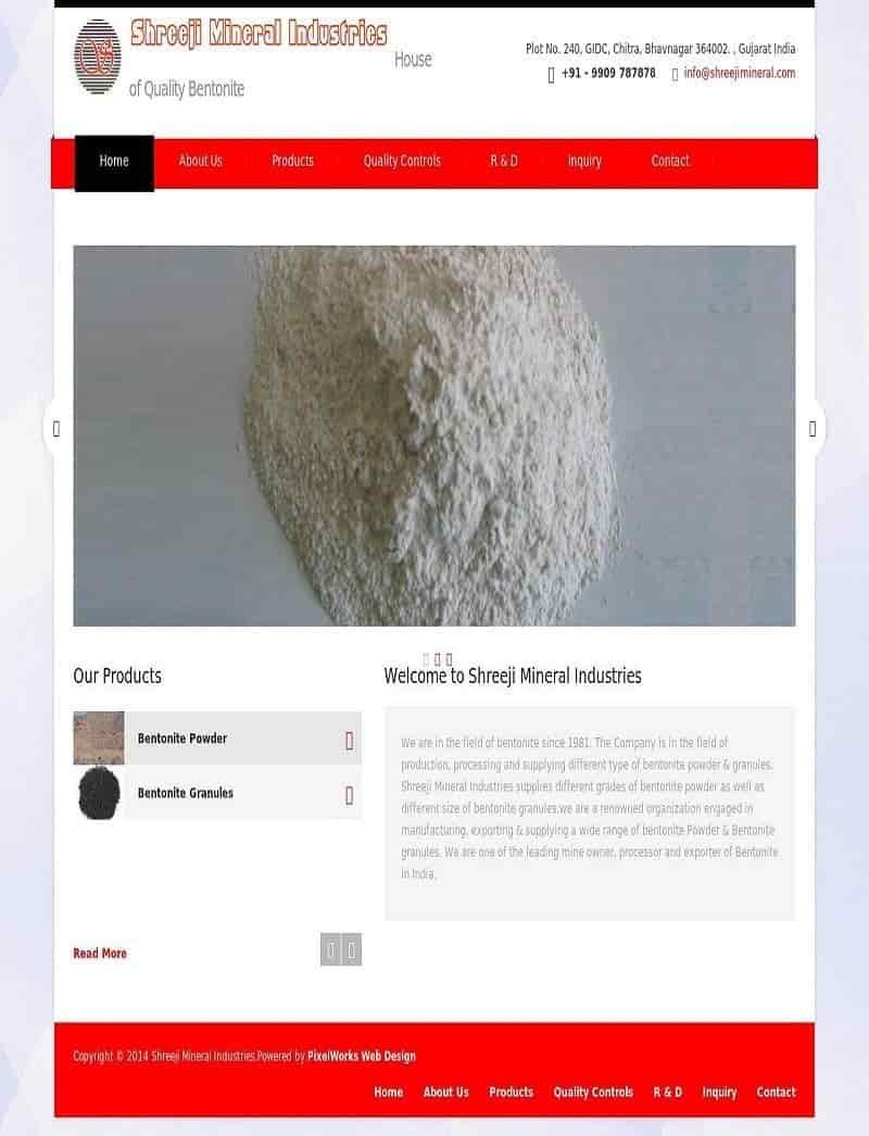 Pixel Works Web Design Photos, Waghawadi Road, Thiruvananthapuram ...