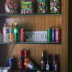 Nikita Agency, Bhilai Sector 2 - Soft Drink Distributors in